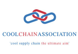 Cool Chain Association